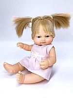 NEW BORN BABY девочка