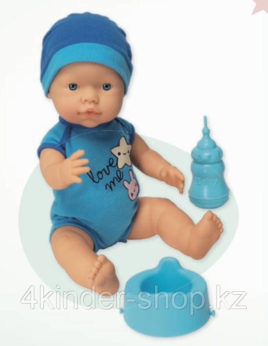 Кукла GUGU PIPI - фото 2