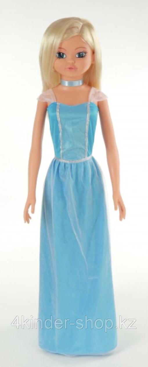 Кукла Принцесса 105 CM - фото 3