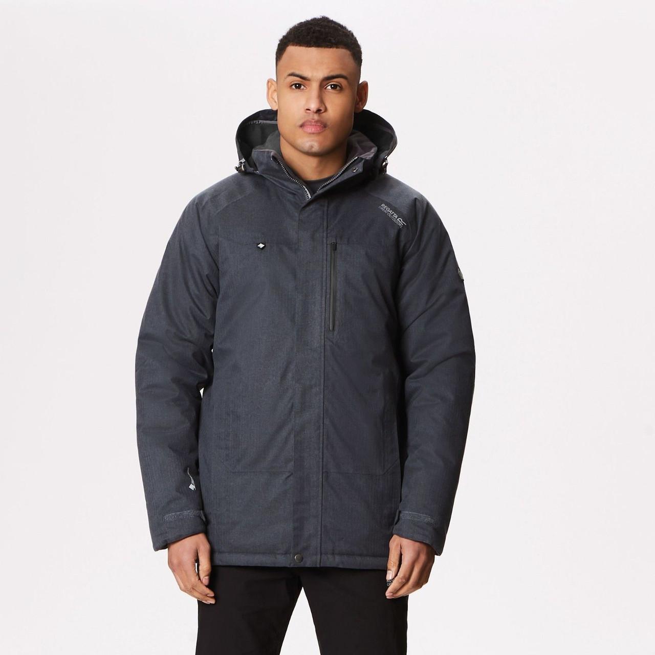 REGATTA Мужская куртка -Т1