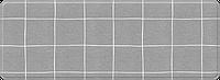 Коврик Mini Серый
