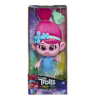 Кукла Малышка Розочка HASBRO Trolls