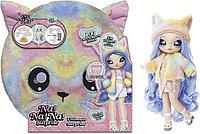 Кукла Na Na Na Big Surprise Rainbow Cat Girl Piper Prim