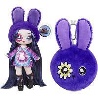 Кукла NA! Na! Na! Surprise 4 серия Melanie Mod