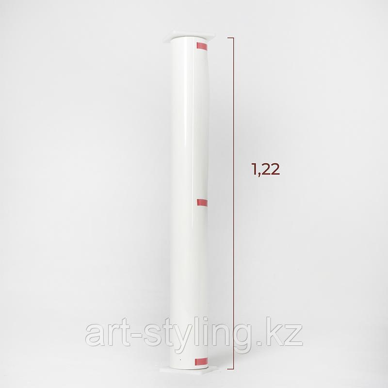 UV PPF Ultimate Plus - антигравийная пленка 1,22 x 15,25м