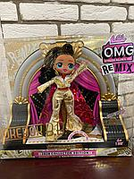 Лол LOL Ремикс Джукбокс Би би - OMG Remix Jukebox B.B.