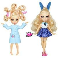 Кукла FailFix Preppi.Posh