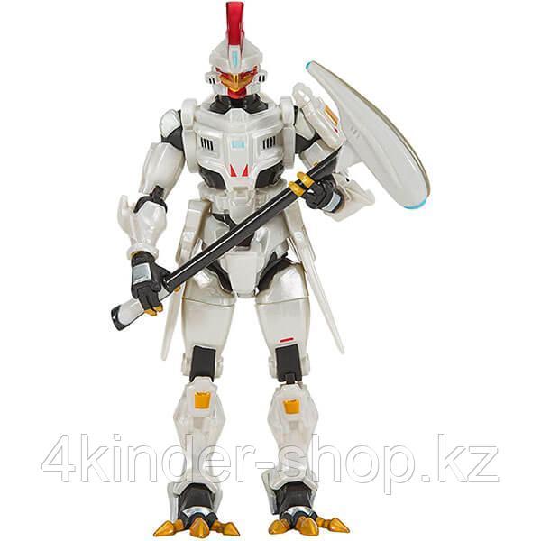 Fortnite Фигурка героя Sentinel с аксессуарами (LS) - фото 2