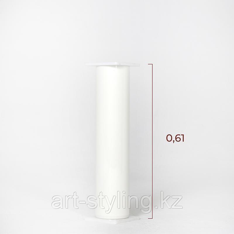 UV PPF Ultimate Plus - антигравийная пленка 0,61 x 15,25м