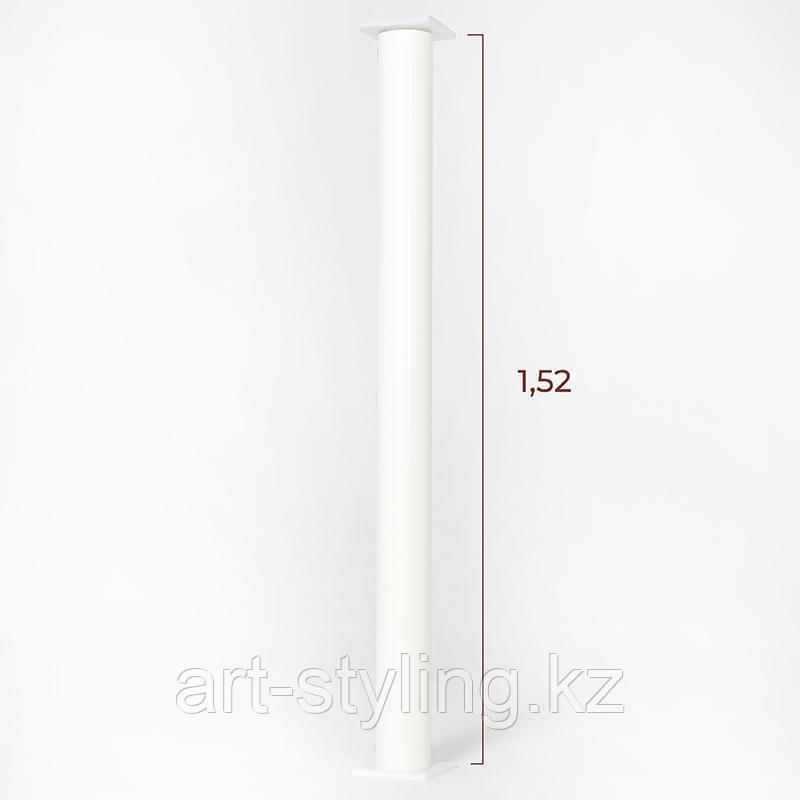 UV PPF Ultimate Plus - антигравийная пленка 1,52 x 15,25м