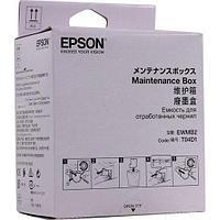 Емкость для отработанных чернил Epson L6160, L6170, L6190 (T04D1)