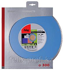 FUBAG Алмазный отрезной диск Keramik Pro D300 мм/ 30-25.4 мм по керамике