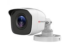 HD-TVI Камеры Цилиндрические