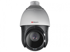 HD-TVI PTZ Камеры Позиционные