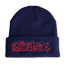 Шапка Roblox