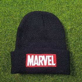 Шапка Марвел - Marvel