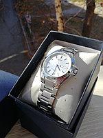 Часы мужские Casio оригинал