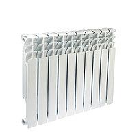 Радиатор биметаллический Oasis 500/100/10 секций