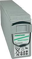 Фронттерминальный аккумулятор Marathon M12V155FT (12В, 155Ач), фото 1