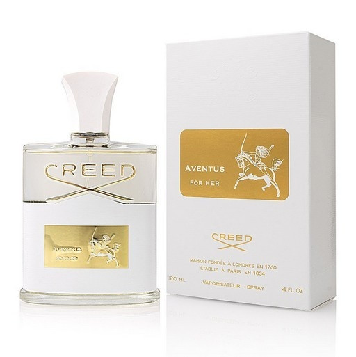 Creed Aventus For Her 100 ml. - Парфюмированная вода - Женский