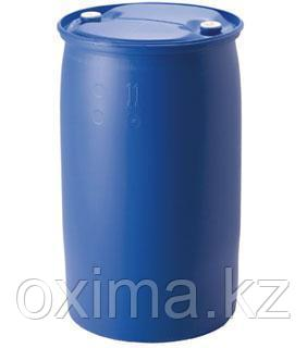Бочки пластиковые 170 и 200 литров БУ