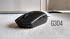 Мышка Logitech G304 (копия), фото 3