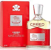 Creed Viking 100 ml. - Парфюмированная вода - Мужской