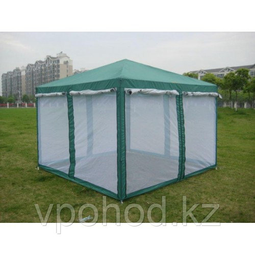 Шатер Camping tents 2902