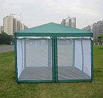 Шатер Camping tents 2902, фото 2