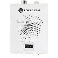 Настенный газовый котел Lotte RGB-F166 RC