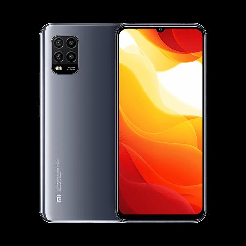Xiaomi Mi10 Lite 5G 6/128GB Grey