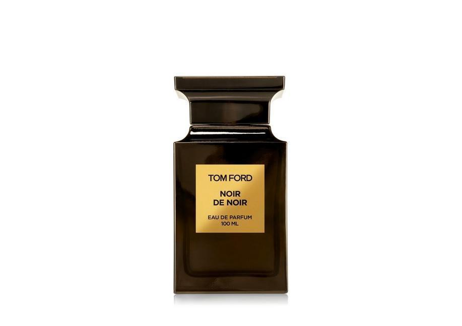 Noir de Noir Tom Ford для мужчин и женщин 100 ml