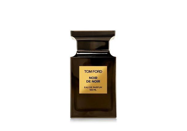 Noir de Noir Tom Ford для мужчин и женщин 100 ml, фото 2