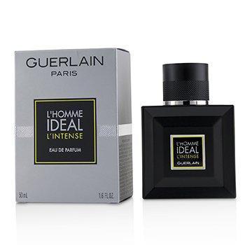 L'Homme Idéal L'Intense Guerlain парфюмированная вода  для мужчин 100мл, фото 2