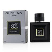 L'Homme Idéal L'Intense Guerlain парфюмированная вода  для мужчин 100мл