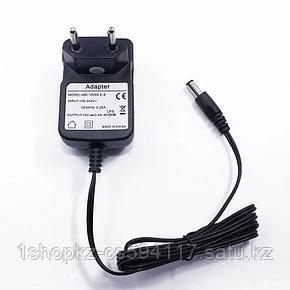 Зарядное устройство для раций Baofeng UV-5R, Kenwood TK-F8, фото 2
