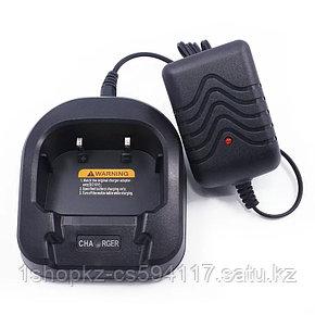 Зарядное устройство для рации Baofeng UV6, фото 2
