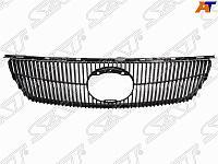 Решетка радиатора LEXUS GS300 /350 /400 /460 08-12