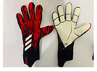 Перчатки вратарские Adidas Predator PRO 2020 размер 8 и 9