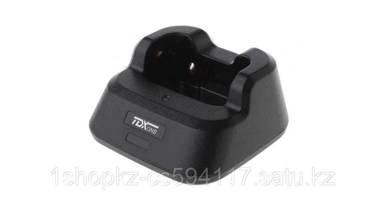 Зарядное устройство TDXone A9000
