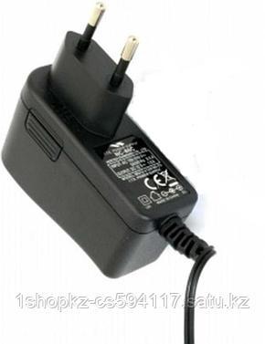 Зарядное устройство A9000, фото 2