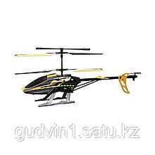 Вертолет на р/у для улицы Silverlit 3-х канальный 49 см 84750