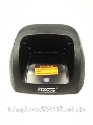 Зарядное устройство TDXOne A9900, фото 2