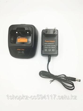 Зарядное устройство F560, фото 2