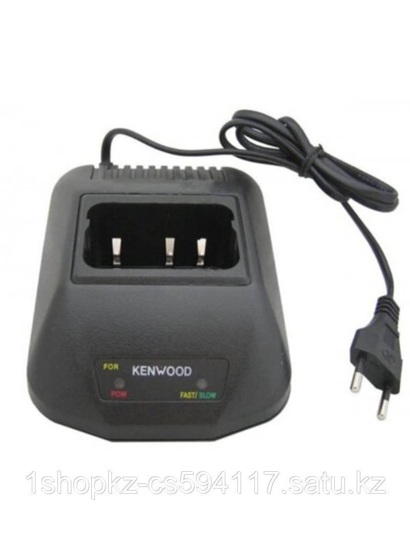 Зарядное устройство KSC-15 (Kenwood TK-2107/3107)