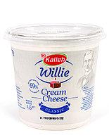 СЫР сливочный 69% 1,5 кг Kalleh Willie