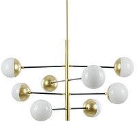 Светильник подвесной Abstraction Balls-8