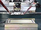 Экономичный автомат тиснения фольгой FoilMASTER-550, фото 3