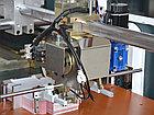 Экономичный автомат тиснения фольгой FoilMASTER-550, фото 2