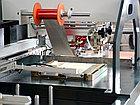 Экономичный автомат тиснения фольгой FoilMASTER-550, фото 6